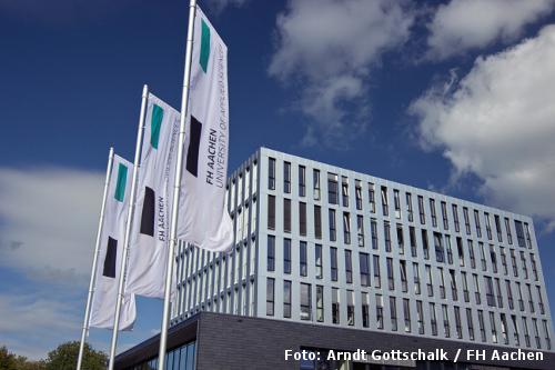 Seminarort Institut für Baustoffe und Baukonstruktionen Bild