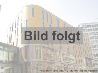 Seminarort Dienstleistungszentrum Stolberg Bild