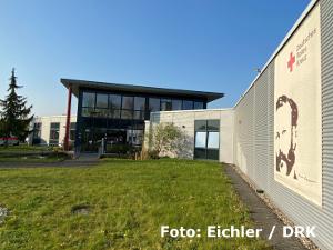 Seminarort Deutsches Rotes Kreuz Kreisverband Städteregion Bild