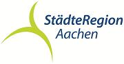 StaedteRegion Aachen Logo